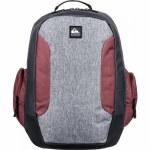 Quiksilver School Bag Schoolie II Andora 30 Litre