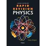 Rapid Revision Physics Leaving Cert Folens