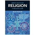 Rapid Revision Religion A Revision Guide Junior Cert Folens