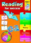 Reading for Success Book 4 Second Class Prim Ed