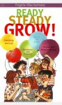 Ready Steady Grow 4th Edition Angela McNamara Veritas