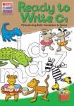 Ready To Write C1 Cursive Writing 1st Class Big Box Scheme Ed Co