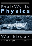 Real World Physics Workbook Folens