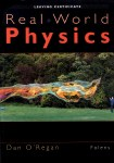 Real World Physics Pack of Book and Workbook Folens