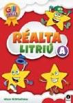 Realta Litriu A Second Class Gill