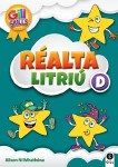Realta Litriu D Fifth Class Gill