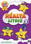 Realta Litriu E Sixth Class Gill