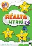 Realta Litriu C Fourth Class Gill