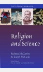 Religion and Science Into The Classroom Series Veritas