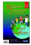 Religious Education In the Classroom Book 2 Third and Fourth Class Prim Ed