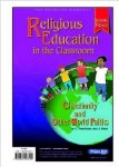 Religious Education In the Classroom Book 3  Fifth and Sixth Class Prim Ed
