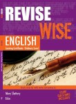 Revise Wise English Leaving Cert Ordinary Level Ed Co