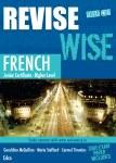 Revise Wise French Junior Cert Higher Level Ed Co