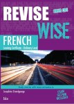 Revise Wise French Leaving Cert Ordinary Level Ed Co