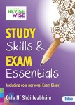 Revise Wise Study Skills and Exam Essentials Including your Personal Exam Diary Ed Co
