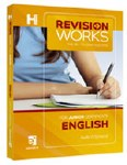 Revision Works Junior Cert English Educate