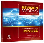 Revision Works Leaving Cert Physics Educate