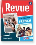 Revue + CD TY French Ed Co