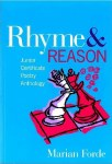 Rhyme and Reason Junior Cert Ed Co