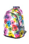 Rip Curl School Bag Proschool Flower Mix White 26 Litres