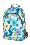 Rip Curl School Bag Proschool Flower Mix Blue 26 Litres