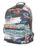 Rip Curl School Bag Double Dome Oblivion 16 Litre