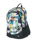 Rip Curl School Bag Proschool Ocean Glitch Multi 26 Litres