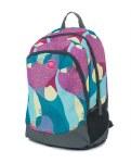 Rip Curl School Bag Proschool Camo Multico 26 Litres