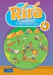 Rira 4 Fourth Class CJ Fallon