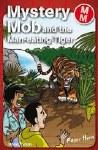 Rising Stars Mystery Mob set 2 (12)Readers