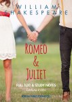 Romeo and Juliet Forum Publications New Edition