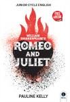 Romeo & Juliet Text & Portfolio Gill Education