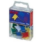 Ron Flag Pins