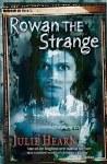 Oxford Novels Rowan the Strang