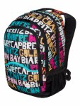 Roxy School Bag Charger Typo Is Everywhere 24 Litre