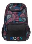Roxy School Bag Shadow Swell Maui Lights 24 Litre