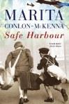 Safe Harbour O Brien Press
