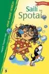 Saili Na Spotai Leabhair Ghaeilge Book 5 O Brien Press