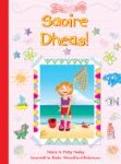 Saoire Dheas Leimis Le Cheile Series Junior Standards Carroll Education