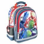 Marvel School Bag Avengers 39cm