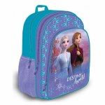 Frozen 2 School Bag Destiny Awaits 38cm