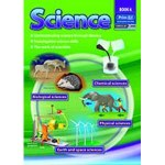 Science Understanding Science Through Literacy Book 6 Fifth Class Onwards Prim Ed
