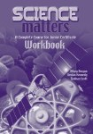 Science Matters Workbook Junior Cert Folens