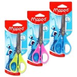 Essentials 13cm Scissors Maped