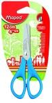 Scissors Child Safe Maped 12cm