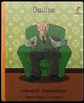 Seidean Si Scheme 1st Class Ceim 2 Package 1 Set of 5 Irish Readers