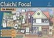 Seidean Si Scheme 1st Class Cluichi Focal Sa Bhaile Word Games At home