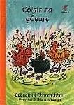 Seidean Si Scheme 2nd Class Ceim 1 Package 2 Set of 6 Irish Readers