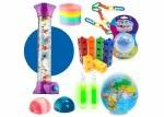 Sensory Toy Fidget Kit
