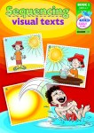 Sequencing Visual Texts Book 1 Junior Infants Prim Ed